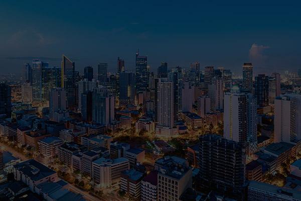 Philippine Airlines Flight Sale To Cebu Manila Iloilo
